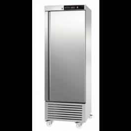 Sterling Pro Green SNI600R Under-Mounted Single Slimline Freezer Right Hinge