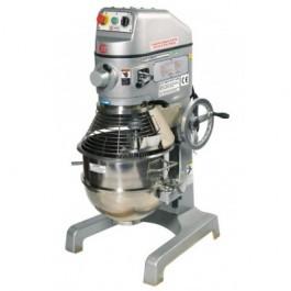 Metcalfe SP-30HI Mixer
