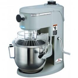 Metcalfe SP50 Mixer