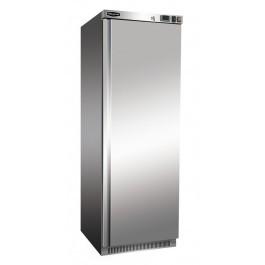 Sterling Pro Cobus SPF400S Single Door Upright Freezer - 360 litres