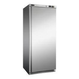 Sterling Pro Cobus SPF600S Single Door Upright Freezer - 580 litres