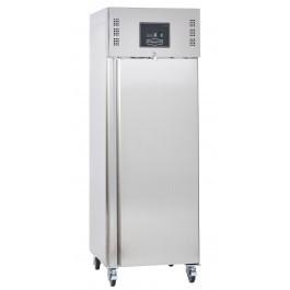 Sterling Pro Cobus SPR160PV Upright Single Door Gastronorm Refrigerator