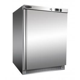 Sterling Pro Cobus SPR200S Single Door Undercounter Refrigerator - 140 litres