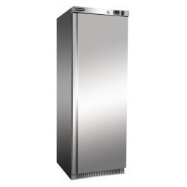 Sterling Pro Cobus SPR400S Single Door Upright Refrigerator - 360 litres