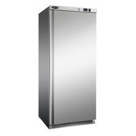 Sterling Pro Cobus SPR600S Single Door Upright Refrigerator - 580 litres