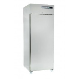 Sterling Pro SPNI-071 Upright Freezer