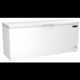 Sterling Pro Green SPC570 Triple Mode Chest Freezer - 572 Litres