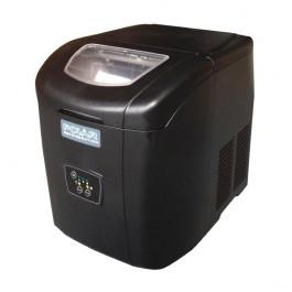 Polar T315 Countertop Ice Machine