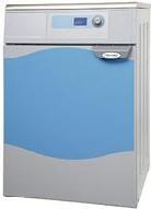 Electrolux T5190 Laundry Tumble Dryers 9873520001