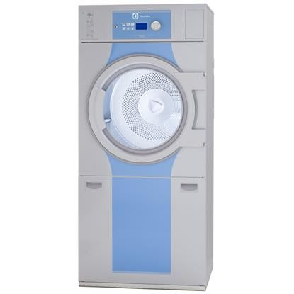 Electrolux T5250 Laundry Tumble Dryer Gas