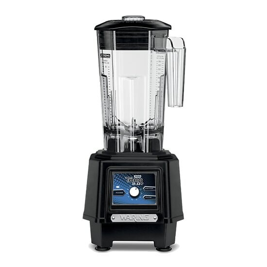 Waring TBB175K Torq 2 Bar Blender with Three Speeds - CP872