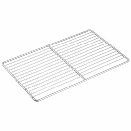 Williams SHELF010 and 2 Trayslides S/SLIDE070  for Jade Counters