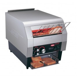 Hatco TQ-805 Conveyor Toaster