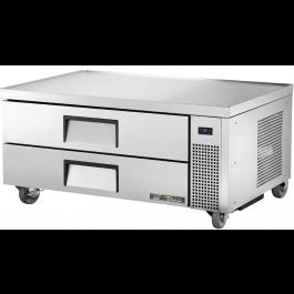 True TRCB-52 Refrigerated Chef Base