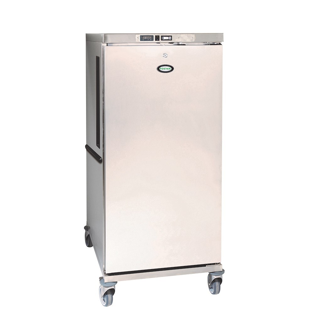 Foster FHC540XM Heated Mobile Cabinet
