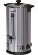 Roband UDS10VP Hotwater Urn