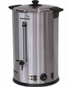 Roband UDS20VP Hotwater Urn 2