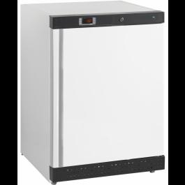 Tefcold UF200 Single Door Upright White Freezer