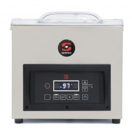 Sammic SE310 Vacuum Packing Machine