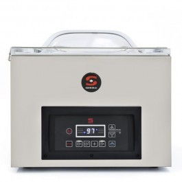 Sammic SE410 Vacuum Packing Machine