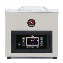 Sammic SU310 Vacuum Packing Machine