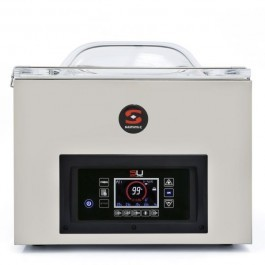 Sammic SU416 Vacuum Packing Machine