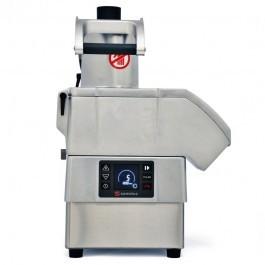 Sammic CA-3V Ultra Range Vegetable Preparation Machine - 1050784