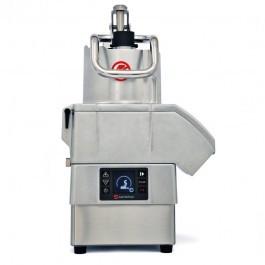 --- SAMMIC CA-4V --- Ultra Range Vegetable Preparation Machine - 1050796