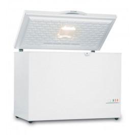 Vestfrost SB400 Chest Freezer