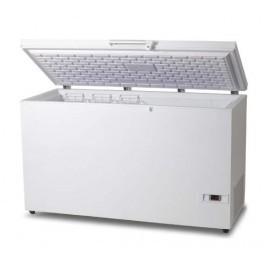 Vestfrost VT306 Eco-Friendly Low Temperature Laboratory Chest Freezer