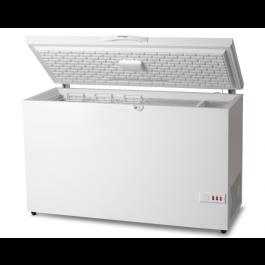 Vestfrost SE255 Energy Saving Commercial Chest Freezer
