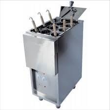 Valentine VMCNT3 Turbo Noodle Cooker