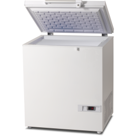 Vestfrost VT75-60 Ultra Low Temperature -40C to -60C Laboratory Chest Freezer