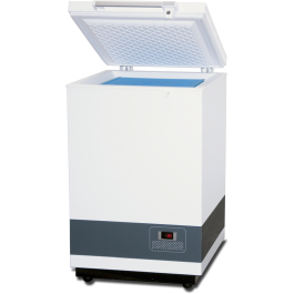 Vestfrost VT 78 Ultra Low Temperature -60C to -86C Chest Freezer - 74 Litres