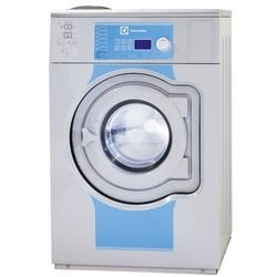 Electrolux W5105H  Laundry  Washing Machines 9867720065