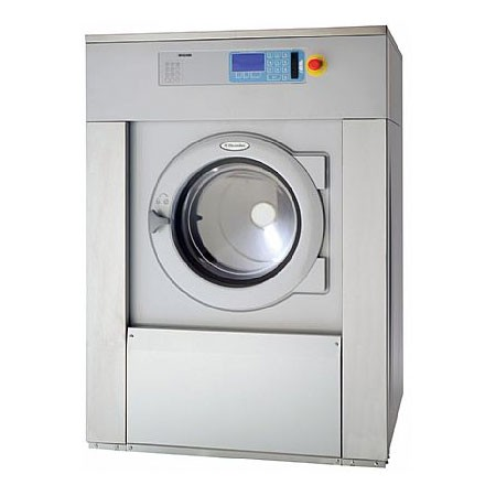 Electrolux W5130H Laundry  Washing Machine 9867820028