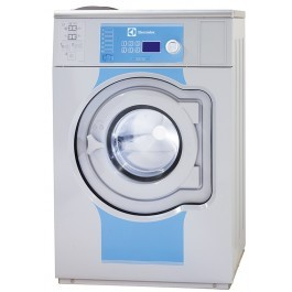Electrolux W575H  Front Loading Multi Functional Washing Machine