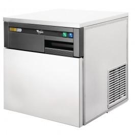 Whirlpool K20 Integral 24kg Capacity Ice Maker