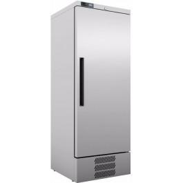Williams HA400-SA Amber Single Door Upright Refrigerator