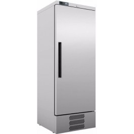 --- WILLIAMS LA400-SA ---  Amber Single Door Upright Freezer