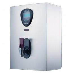 Instanta WMSP3 SureFlow Plus Wall Mounted Water Boiler