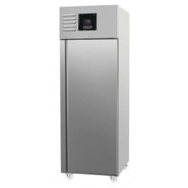 Sterling Pro Vantage XNI700 Single Door Freezer - 700 Litres