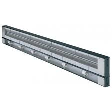 Hatco GRAHL-24 Glo-Ray Infrared Strip Heater