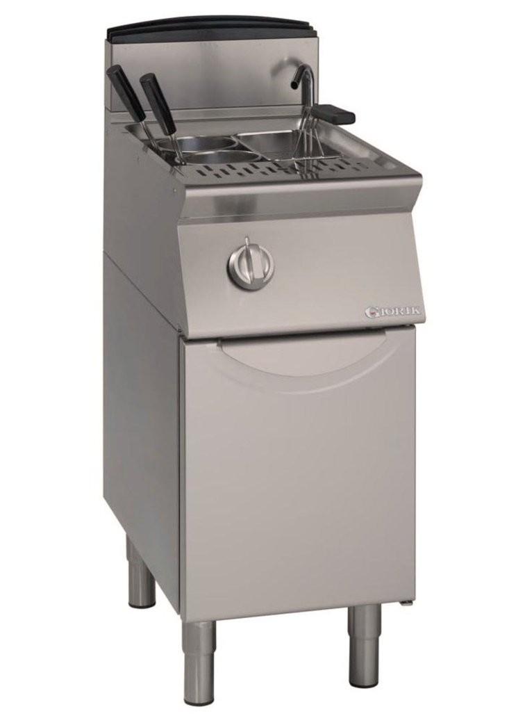 Giorik CPG926 Gas Pasta Boiler