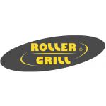Roller Grill PSR900E Electric Steel Griddle