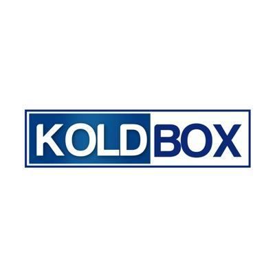 Koldbox