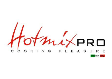 Hotmix Pro