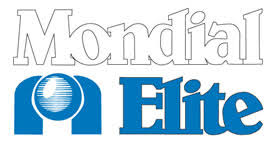 Mondial Elite