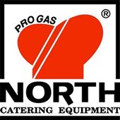 North Catering Equipment