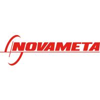 Novameta UK Ltd